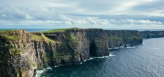 Cliff-of-moher-2371819 1920